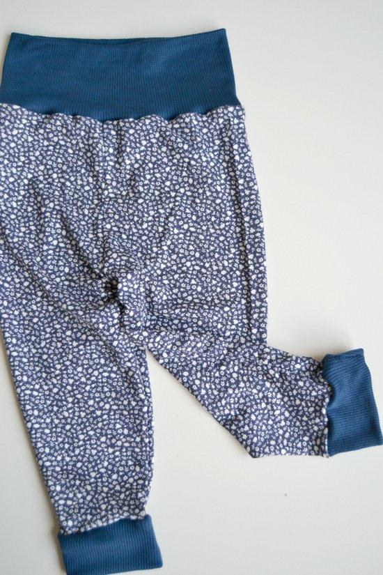 Шитье брюки мастер класс инструкция #7
